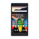Lenovo TAB 3 TB3-710I 8GB 3G Black tablet