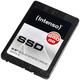 Intenso 240GB SSD Série ATA III