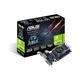 Asus GT730-2GD5-BRK GeForce GT 730 2Go GDDR5 carte graphique