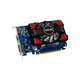 Asus GT730-4GD3 GeForce GT 730 4Go GDDR3 carte graphique