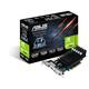 Asus 90YV06P1-M0NA00 GeForce GT 730 1Go GDDR3 carte graphique