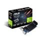 Asus GF GT730-SL-2GD5-BRK GeForce GT 730 2Go GDDR5 carte
