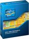 Intel Xeon E5-1620V4 3.5GHz 10Mo Smart Cache Boîte