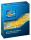 Intel Xeon E5-2620V3 2.4GHz 15Mo Smart Cache Boîte