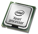 Intel Xeon E5-2620V4 2.1GHz 20Mo Smart Cache Boîte