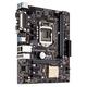Asus H81M-D R2.0 Intel H81 Socket H3 (LGA 1150) Micro ATX