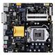 Asus H81T Intel H81 Socket H3 (LGA 1150) Mini ITX