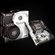 Asrock X99 Taichi Intel X99 LGA 2011-v3 ATX