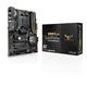 Asus TUF SABERTOOTH 990FX R3.0 AMD 990FX Socket AM3+ ATX