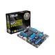 Asus M5A99FX PRO R2.0 AMD 990FX Socket AM3+ ATX