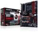 Gigabyte GA-990X-Gaming SLI (rev. 1.0) AMD 990X Socket AM3+ ATX