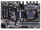 Gigabyte GA-970A-DS3P AMD 970 Socket AM3+ ATX carte mère