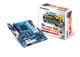 Gigabyte GA-78LMT-USB3 (rev. 4.1) AMD 760G Socket AM3+ Micro ATX