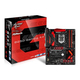 Asrock Fatal1ty B250 Gaming K4 Intel B250 LGA1151 ATX