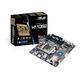 Asus MB H110S2 Intel H110 LGA1151