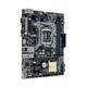 Asus H110M-D Intel H110 LGA1151 Micro ATX