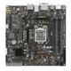Asus P10S-M WS Intel C236 LGA1151 Micro ATX