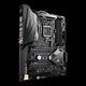 Asus MAXIMUS IX HERO Intel Z270 LGA1151 ATX