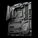 Asus MAXIMUS IX FORMULA Intel Z270 LGA1151 ATX