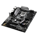 Asus STRIX Z270H GAMING Intel Z270 LGA1151 ATX