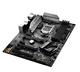 Asus STRIX Z270H GAMING Intel Z270 LGA1151 ATX