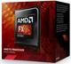 AMD FX 8350 4GHz Boîte