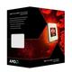 AMD FX 8350
