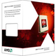AMD FX 4350 4.2GHz 4Mo L2 Boîte