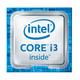 Intel Core i3-6100 3.7GHz 3Mo Smart Cache