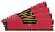 Corsair Vengeance LPX 16GB DDR4 16Go DDR4 2666MHz module de