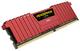 Corsair 16 GB DDR4 3000 MHz 16Go DDR4 3000MHz module de mémoire
