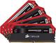 Corsair 32GB DDR4-3200 32Go DDR4 3200MHz module de mémoire