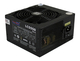 LC-Power LC5550 V2.2 unité d'alimentation d'énergie