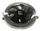 LC-Power LC-CC-94 ventilateur, refroidisseur et radiateur