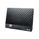 Asus DSL-N17U Fast Ethernet Noir