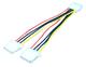 LogiLink CP0001 câble électrique