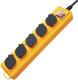 Brennenstuhl BN-TCD119 protection surtension