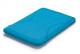 Dicota D30809 étui pour tablette