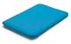 Dicota D30816 étui pour tablette