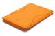 Dicota D30817 étui pour tablette