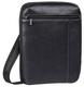 Riva Case 6901201089105 étui pour tablette