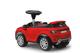 Jamara Land Rover Evoque