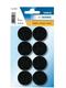 Herma 15003 Noir protection de surfaces