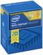 Intel Pentium G4520 3.6GHz 3Mo Smart Cache Boîte