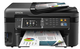Epson WorkForce WF-3620DWF Jet d'encre A4 Wifi Noir