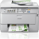 Epson WorkForce Pro WF-5690DWF Jet d'encre A4 Wifi