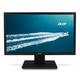 Acer V6 V226HQLBID 21.5