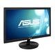 Asus VS228NE 21.5
