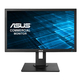 Asus BE229QLB 21.5