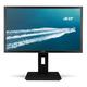 Acer B6 B246HYLA 23.8